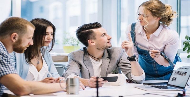 7 calitati ca sa obtii orice job vrei