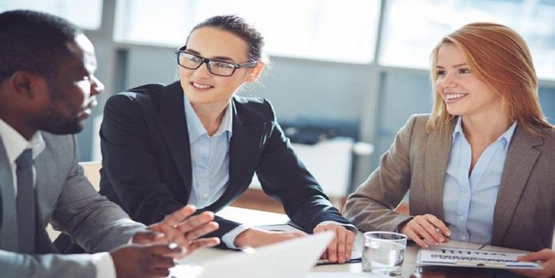 afla cum valorifici punctele tari si slabe la un interviu de angajare
