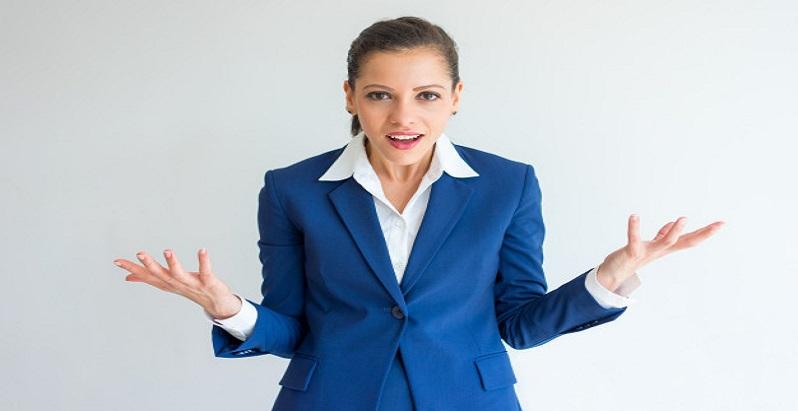 interviul   intrebari  intrebari  intrebari