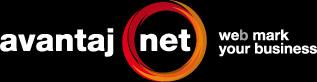 Avantaj Net Developments