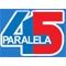 PARALELA 45 TURISM