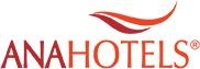 Locuri de munca la ANA HOTELS S.A. - Punct de lucru Eforie Nord