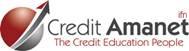 CreditAmanet