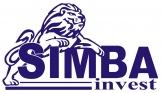 SC Simba Invest SRL
