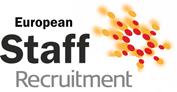European Staff Recruitment