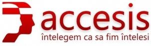 accesis