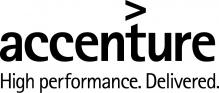 Locuri de munca la Accenture