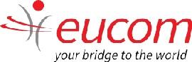 EuCom Business Language