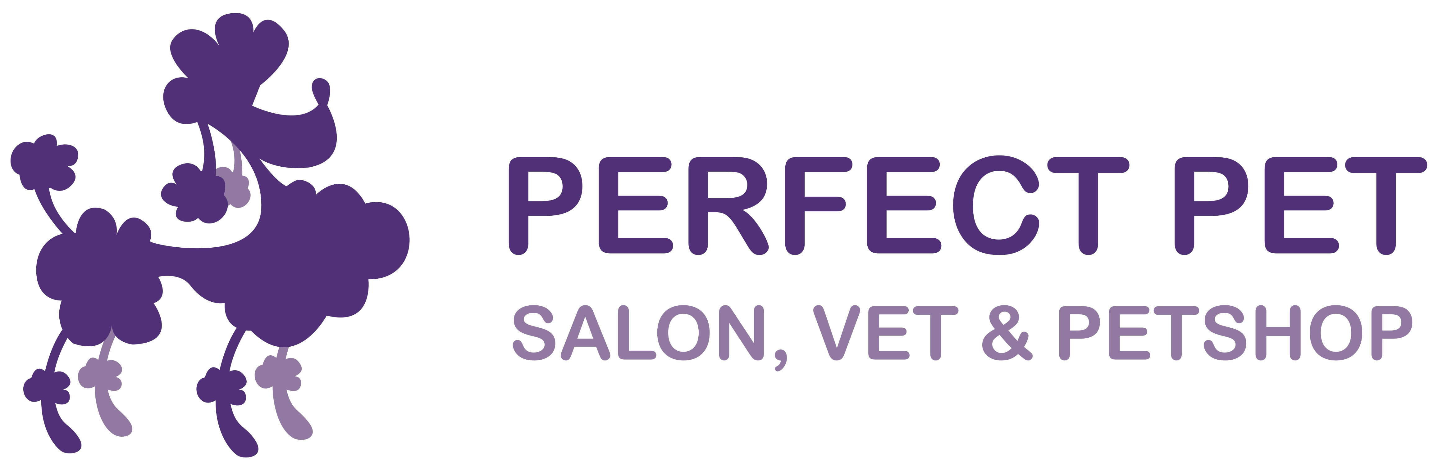 Perfect Pet Salon SRL