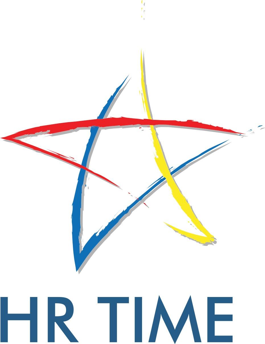 HR TIME SRL