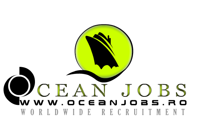 SC Ocean Jobs SRL
