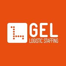 Gel Logistic Staffing