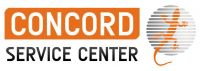 Concord Service Center