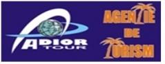 Adior International Impex s.r.l.