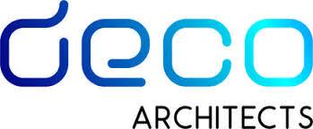 Deco Architects Studio srl