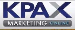KpaxMarketing Online LTD