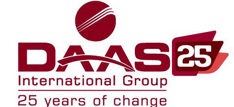 DAAS International Group