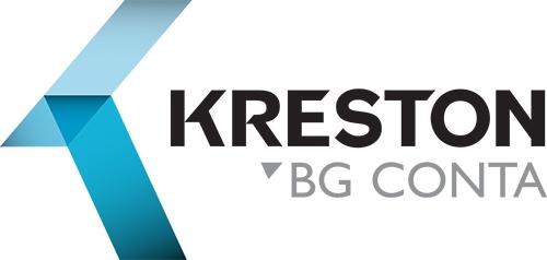 BG CONTA KRESTON SRL