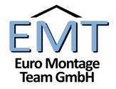 Euro Montage Team GmbH
