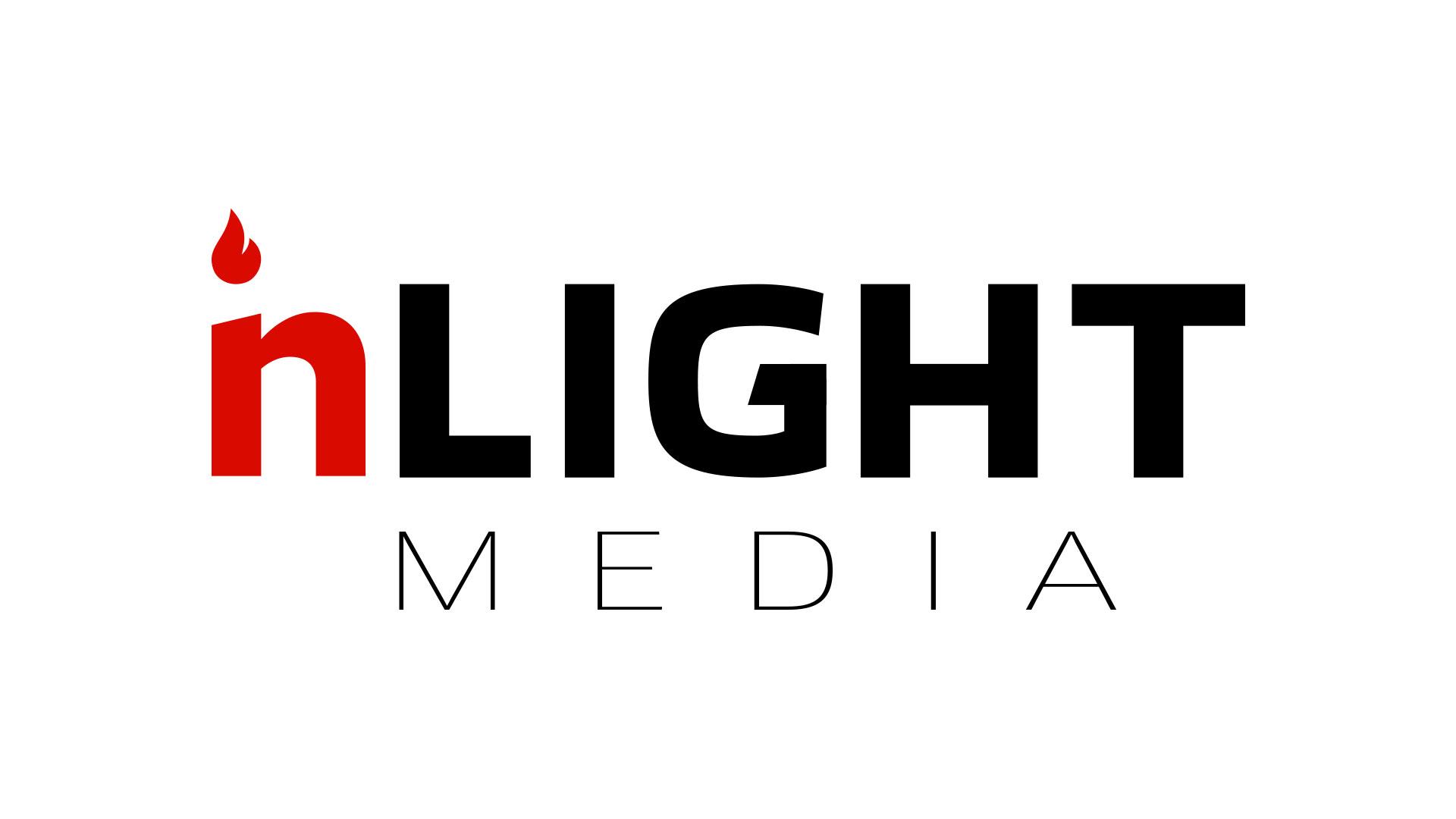 NLIGHT MEDIA CREATIVE