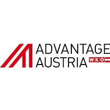 Consilierul Comercial al Ambasadei Austriei la Bucuresti