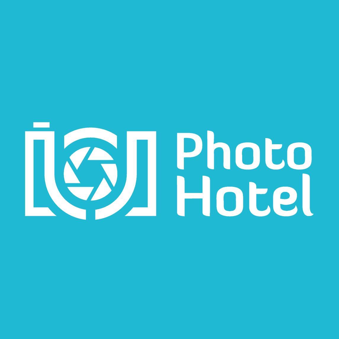 PhotoHotel SRL