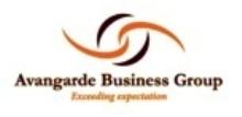 Avangarde Business Group