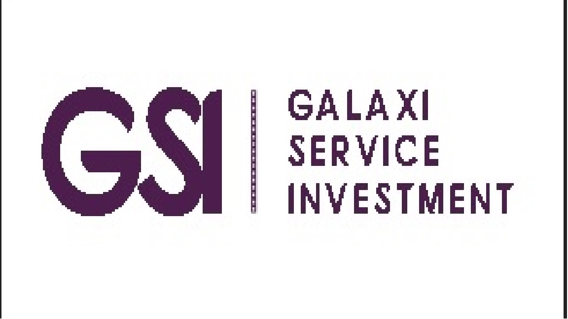 Galaxi Service Investment