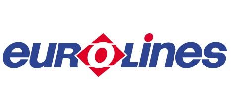 Eurolines Romania