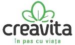 Creavita Food Company SRL