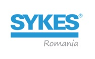 SYKES ENTERPRISES EASTERN EUROPE SRL