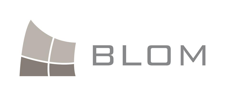 Blom International Operations SRL