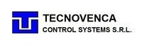 SC TECNOVENCA CONTROL SYSTEM SRL