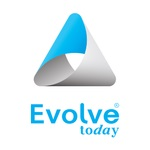 EVOLVE TODAY SRL