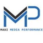 MAXITOP MEDIA PERFORMANCE SRL