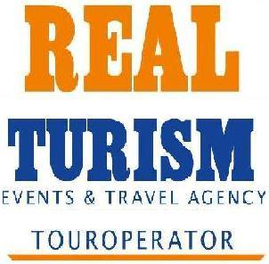 REAL TURISM