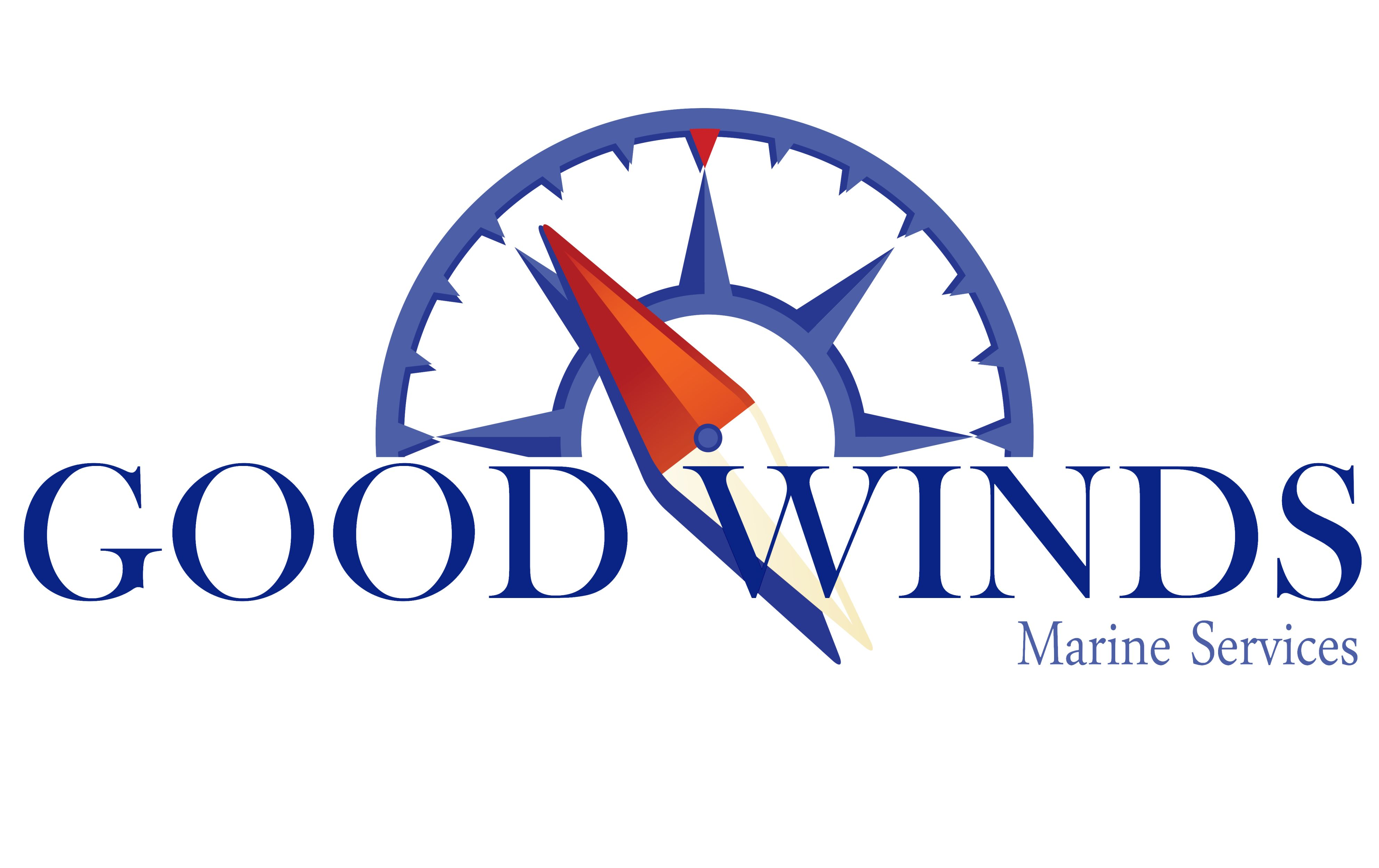 GOOD WINDS MARINE SERVICES