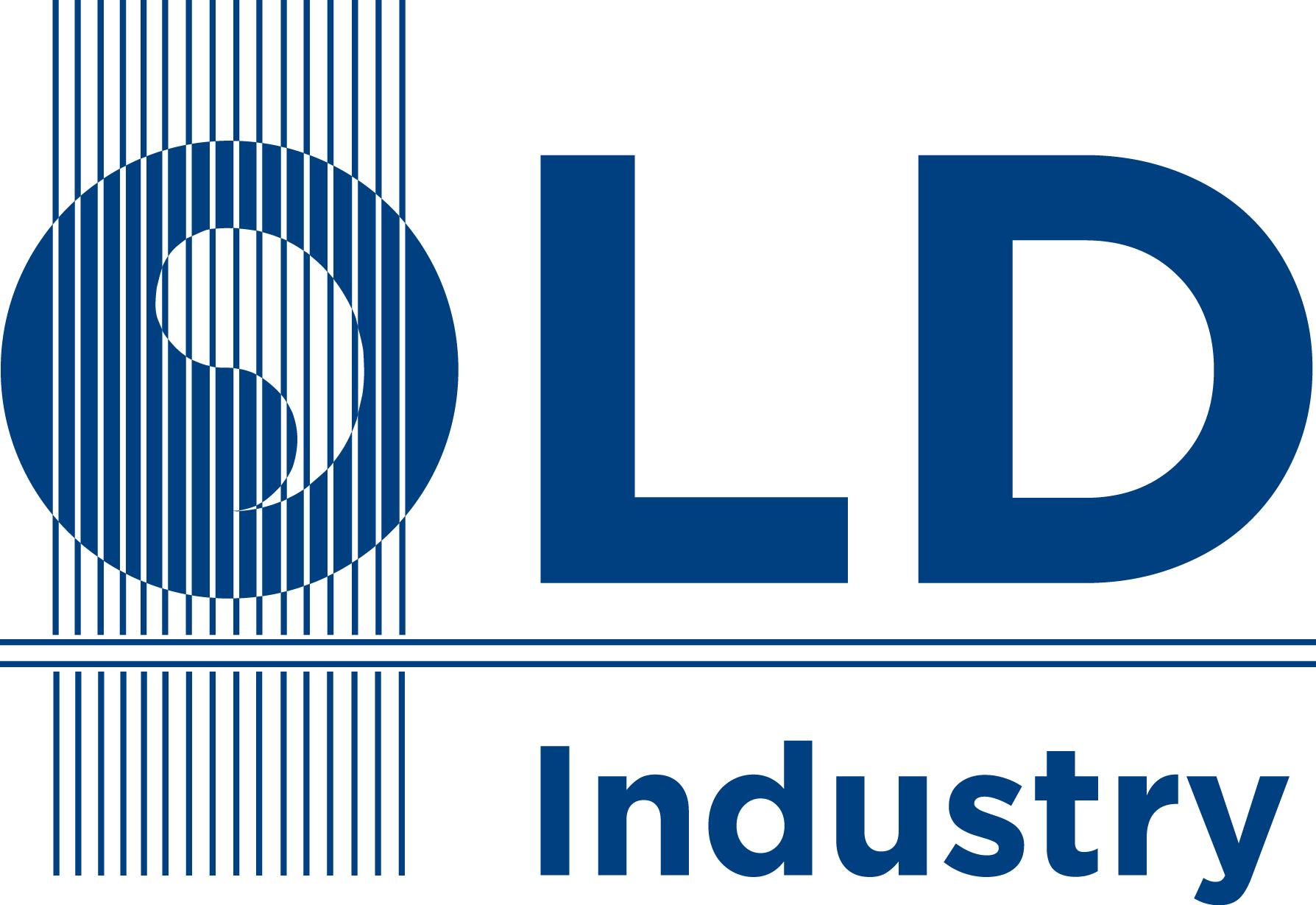 OLD Industry SRL