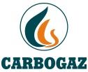CARBOGAZ SRL