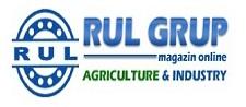 SC RUL-GRUP SA