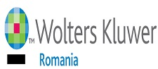 WOLTERS KLUWER ROMANIA