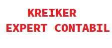 KREIKER EXPERT CONTABIL SRL