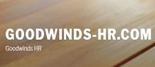 Good Winds HR
