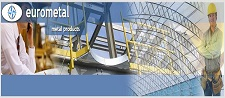 Eurometal Management & Consulting
