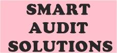 SMART AUDIT SOLUTIONS SRL