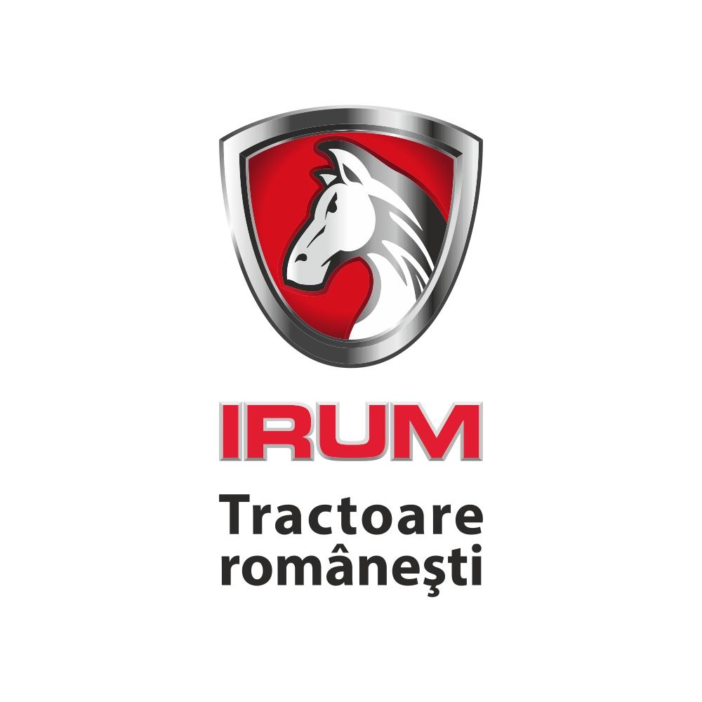 SC Irum SA