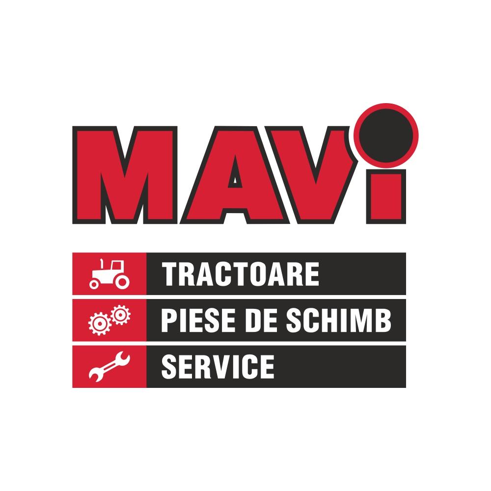 SC Maviprod