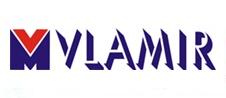 VLAMIR IMPEX SRL