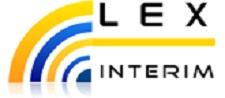 LEX INTERIM