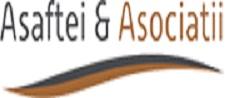 Asaftei & Asociatii
